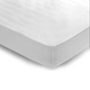 Independence Medical Hospital Bottom Fitted Sheet, 36 x 80 x 8, 1/PK IND ZR66124B-PK