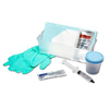 Cardinal Health Foley Catheter Insertion Tray IND ZRCIT30CCBZN-EA