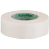 Independence Medical ReliaMed Cloth Surgical Tape 1/2 x 10 yds., 1/EA IND ZTCL05A-EA