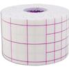 Independence Medical ReliaMed Self-Adhesive Dressing Retention Sheet 2 x 11 yds., 1/EA IND ZTDR02-EA