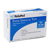 Independence Medical ReliaMed Paper Surgical Tape 2 x 10 yds., 1/EA IND ZTPA02A-EA