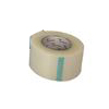 Independence Medical ReliaMed Clear Surgical Tape 1 x 10 yds., 1/EA IND ZTPL01A-EA