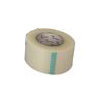 Independence Medical ReliaMed Clear Surgical Tape 2 x 10 yds., 1/EA IND ZTPL02A-EA