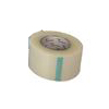 Independence Medical ReliaMed Clear Surgical Tape 3 x 10 yds., 1/EA IND ZTPL03A-EA