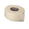 Independence Medical ReliaMed Soft Cloth Surgical Tape 1 x 10 yds., 1/EA IND ZTSC01-EA