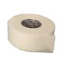 Independence Medical ReliaMed Soft Cloth Surgical Tape 2 x 10 yds., 1/EA IND ZTSC02-EA