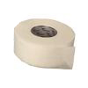 Independence Medical ReliaMed Soft Cloth Surgical Tape 3 x 10 yds., 1/EA IND ZTSC03-EA
