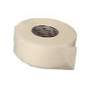 Independence Medical ReliaMed Soft Cloth Surgical Tape 4 x 10 yds., 1/EA IND ZTSC04-EA