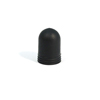 Invacare Joystick Knob for Various Wheelchairs INV 1040217