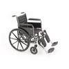 Invacare Tracer EX2 Wheelchair INV 1192379