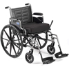 Invacare Tracer IV Wheelchair INV 1193404