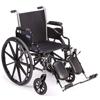 Invacare Tracer SX5 Wheelchair INV 1193443