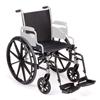 Invacare Tracer SX5 Wheelchair INV 1193453