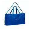 Invacare Aquatec Bath Lift Carry Bag with Wheels INV 14586AQT