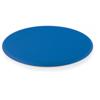 Invacare Aquatec Rotary Disk INV 4.02.002