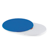 Invacare Aquatec Transfer Board with Rotary Disk INV 4.03.002