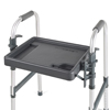 Invacare Walker Tray INV 6007