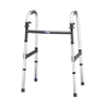 Invacare I-Class Paddle Walker INV 6291-1