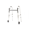 Invacare I-Class Adult Paddle Walker INV 6291-5F