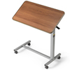 Invacare: Invacare - Tilt-Top Overbed Table