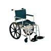 Invacare Mariner Rehab Shower Chair INV 6795