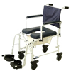 Invacare Mariner Rehab Shower Chair INV 6891