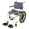 Invacare Mariner Rehab Shower Chair INV 6895
