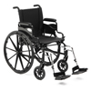 Invacare: Invacare - 9000 XT Wheelchair