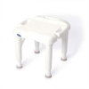 Invacare: Invacare - I-Fit Shower Chair