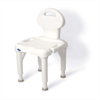 Invacare I-Fit Shower Chair INV 9781