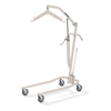 Invacare Painted Hydraulic Lift INV 9805P