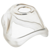 respiratory: Drive Medical - ComfortFit Deluxe Replacement Cushion for Full Face CPAP Mask, Medium