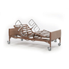 Invacare BAR600 Bariatric Bed INV BAR600IVC