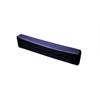 Invacare 8 Mattress Extension INV BAR750BOLSTER