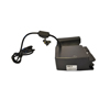 Invacare Etude HC Bed Emergency Battery Backup Kit INV EBBK-4186