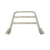 Invacare Etude HC Bed Side Support Rail INV ESR-2478