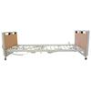 Invacare Etude Homecare Full Electric Bed INV ETUDE-HC