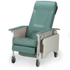 Invacare Deluxe Three Position Recliner INV IH6065A/IH68