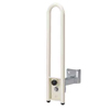 Invacare Bed Assist Bar INV IHCSBAAS-42