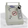 Invacare PreciseRx Pediatric Flowmeter INV IRCPF16