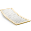 Mattresses: Invacare - Gel Foam Mattress Overlay