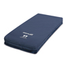 Mattresses: Invacare - microAIR Alternating Pressure with On-Demand Low Air Loss