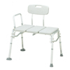 transfer bench: Compass Health Brands - ProBasics® Bariatric Transfer Bench, 2EA/CT