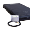 Ring Panel Link Filters Economy: Compass Health Brands - ProBasics® SatinAir™ APM Bariatric Mattress, 48""