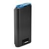 Invacare Platinum Mobile Oxygen Concentrator Battery INV POC1-110