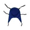Invacare Divided Leg Sling - Petite INV R100P