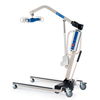 Invacare Reliant 450 Battery-Powered Lift with Low Base INV RPL450-1
