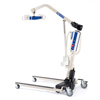Invacare Reliant 450 Battery-Powered Lift with Power Opening Low Base INV RPL450-2