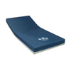 Invacare: Invacare - Solace Prevention Mattress