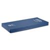 bariatric: Invacare - Glissando® Gliding Foam Mattress